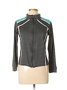 C.W. Designs Track Jacket Size L
