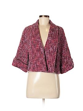 Elevenses Wool Cardigan Size 2
