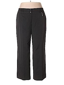 Tribal Dress Pants Size 22 (Plus)