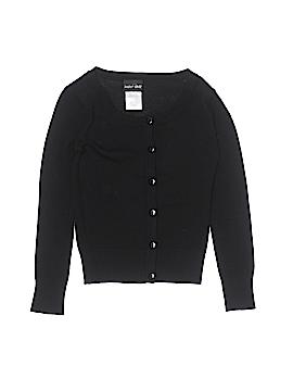PaperDoll Cardigan Size 7