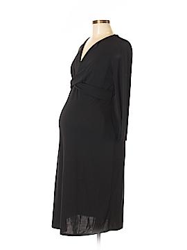 Ann Taylor Casual Dress Size 4 (Maternity)