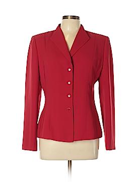 Kasper A.S.L. Jacket Size 12
