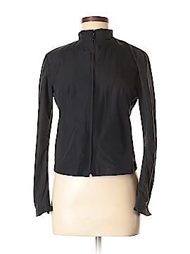 Sisley Jacket Size XS