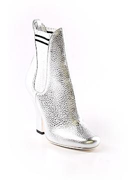 Fendi Ankle Boots Size 36 (EU)