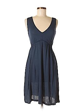 Mudd Casual Dress Size M