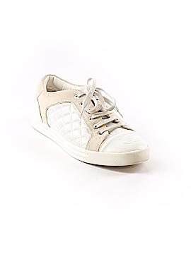 Chanel Sneakers Size 39 (EU)