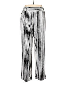 Premise Studio Casual Pants Size 2X (Plus)