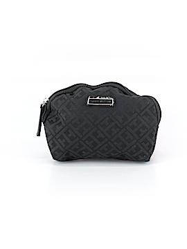 Tommy Hilfiger Makeup Bag One Size
