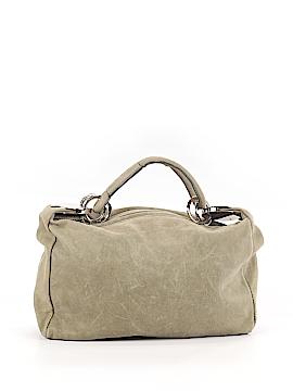 MARNI Leather Shoulder Bag One Size