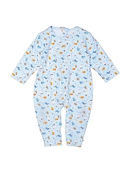 Zutano Long Sleeve Outfit Size 18 mo