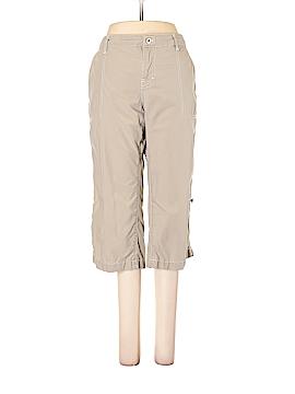 Nautica Casual Pants Size S