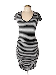 Athleta Women Active Dress Size XS (Petite)