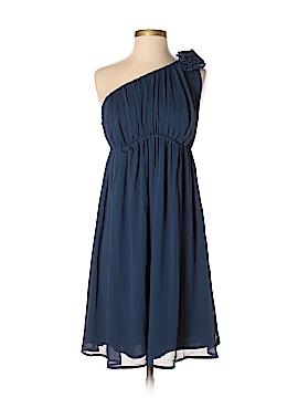 Tevolio Cocktail Dress Size S