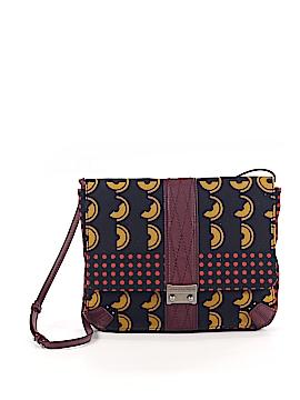 Schuler & Sons Philadelphia Shoulder Bag One Size