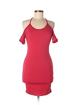 Tabitha Casual Dress Size M