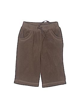 Old Navy Fleece Pants Size 3-6 mo