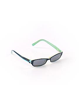 Vogue Sunglasses One Size