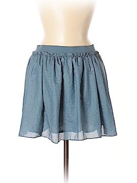 LaROK Casual Skirt Size M