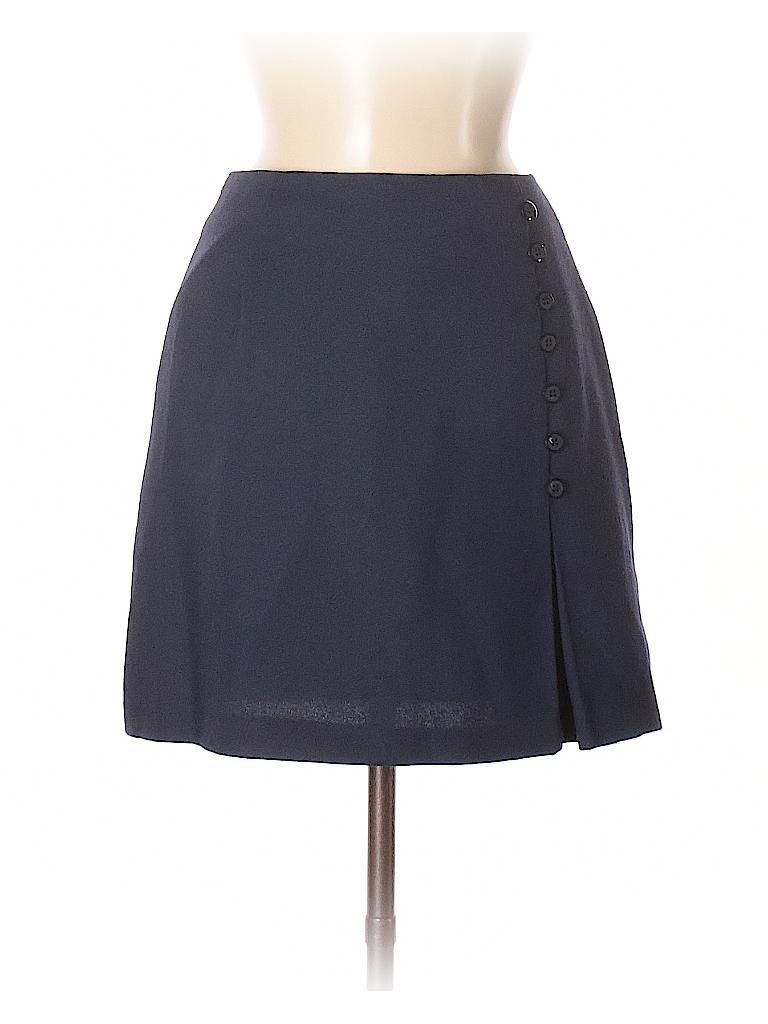 Courtenay Women Casual Skirt Size 8