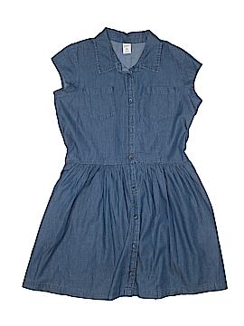 Arizona Jean Company Dress Size 18