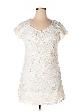 Dorothy Perkins Casual Dress Size 44 (EU)