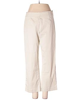 Bass Dress Pants Size 8