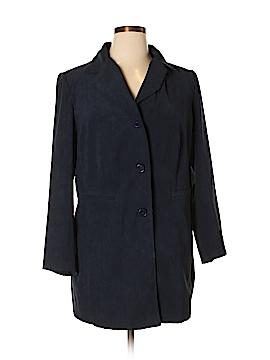 Fashion Bug Jacket Size 16w