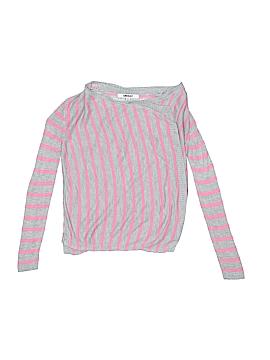 DKNY Cardigan Size S (Youth)