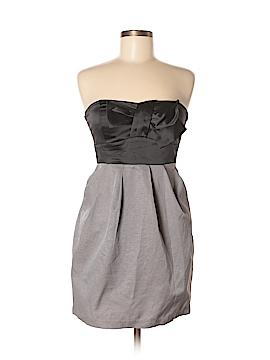 Rhapsody Cocktail Dress Size M