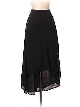 Left of Center Casual Skirt Size S