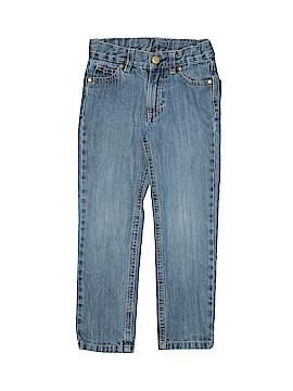Little Maven Jeans Size 5