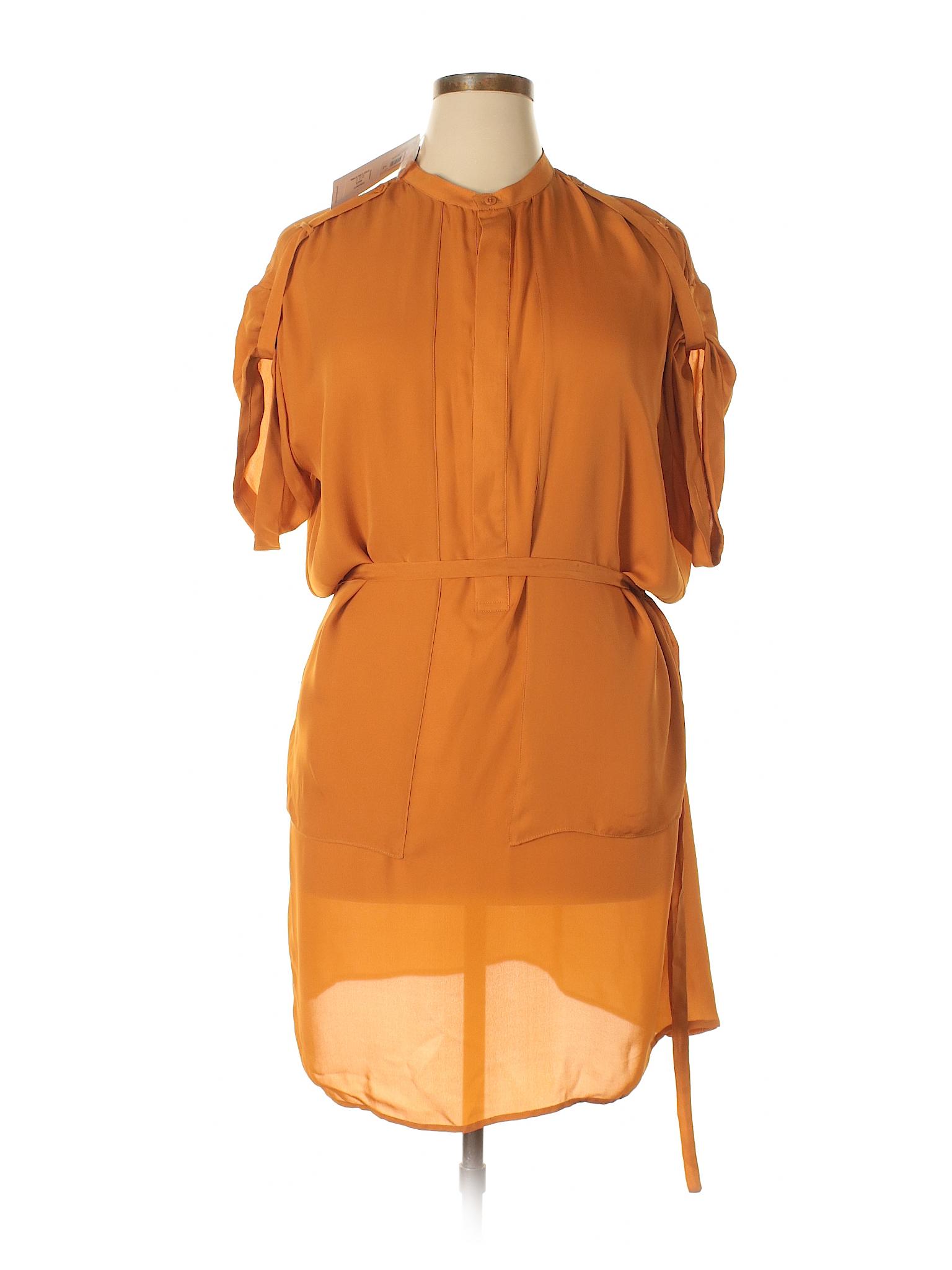 Dress Gerard winter Boutique Darel Casual IHZ5xa