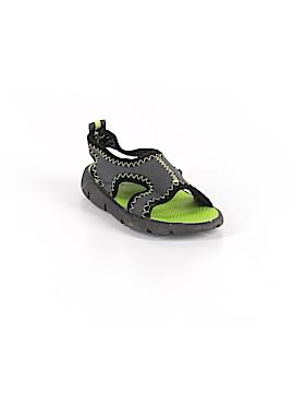 Op Sandals Size 4