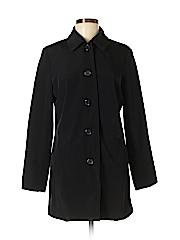 Merona Women Jacket Size S