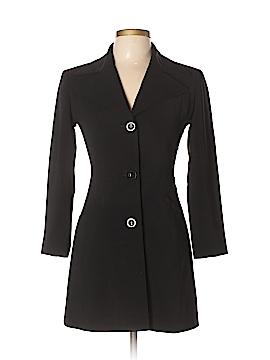 Bebe Coat Size 2 (Petite)