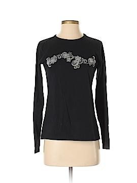 Coolibar Long Sleeve T-Shirt Size S