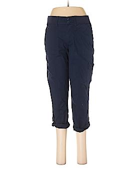 Cato Cargo Pants Size 6