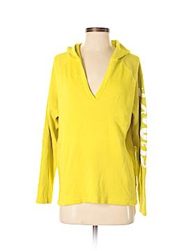 Zumba Wear Pullover Hoodie Size S