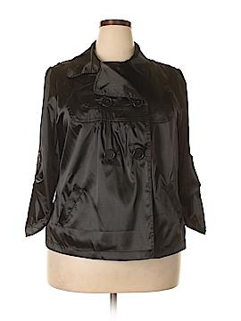 American Rag Cie Jacket Size 1X (Plus)