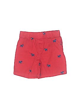 Nursery Rhyme Khaki Shorts Size 18 mo