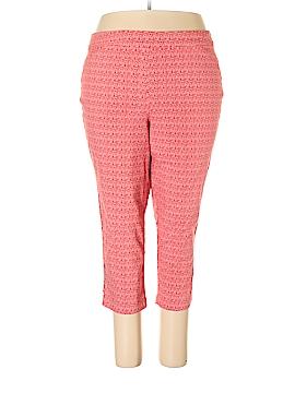 Willi Smith Dress Pants Size 22 (Plus)