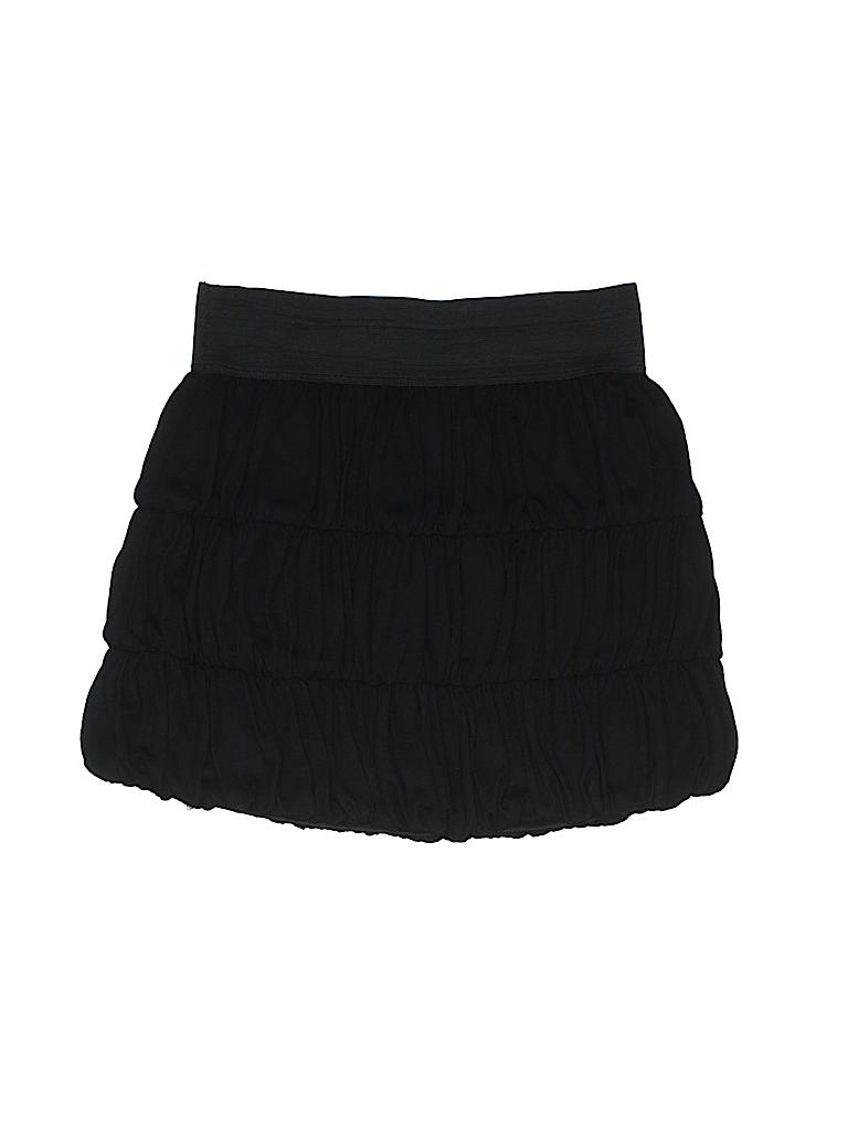 Un Deux Trois Girls Skirt Size L (Youth)