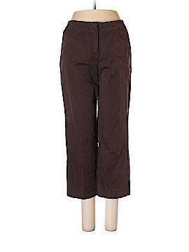 Covington Khakis Size 4