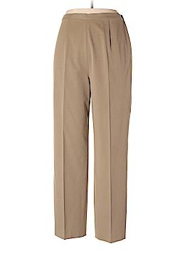 Jessica Holbrook Dress Pants Size 16