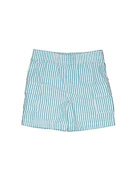 Kelly's Kids Cargo Shorts Size 18 mo