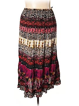 Forbidden Casual Skirt Size XXL