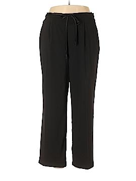 Norton McNaughton Dress Pants Size 18 (Plus)