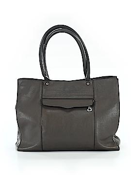 Rebecca Minkoff Shoulder Bag One Size