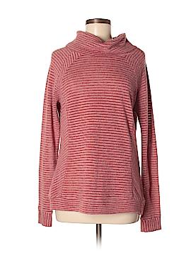 Aventura Pullover Sweater Size M