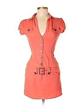 Amour Vert Casual Dress Size 10 (UK)